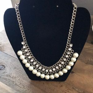 Premier Design Statement Necklace